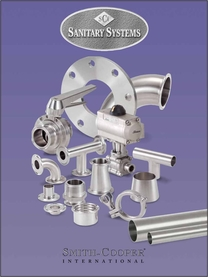 Sci Smith Cooper Catalog Page